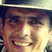 """[Colômbia] """"Não é só semear semente, é semear pensamento"""", em memória de Augusto Tyhuasuza"""