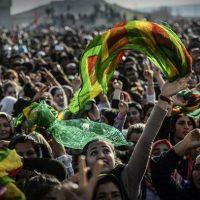 [Curdistão] Jineoloji - A luta de libertação das mulheres curdas e a Jineoloji