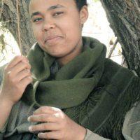 Declaração da AIT para recordar Ivana Hoffman, combatente internacionalista caída faz dois anos em Rojava