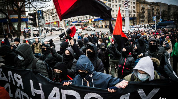 dezenas-de-anarquistas-sao-detidos-na-bielorruss-1