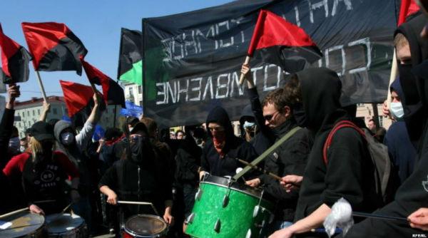 dezenas-de-anarquistas-sao-detidos-na-bielorruss-2.jpeg