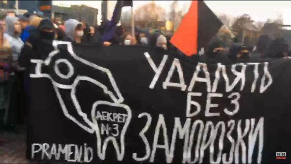 dezenas-de-anarquistas-sao-detidos-na-bielorruss-3.jpeg