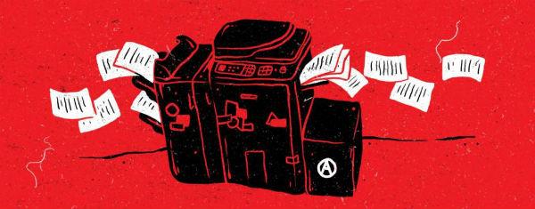 editoras-anarquistas-que-mantem-vivo-o-espirito-1