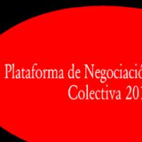 [Espanha] CNT publica sua plataforma de negociação coletiva para o ano de 2017