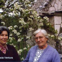[Espanha] Em memória de Gracia Ventura Fortea