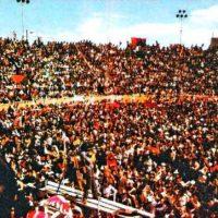 [Espanha] Histórico comício da CNT faz 40 anos