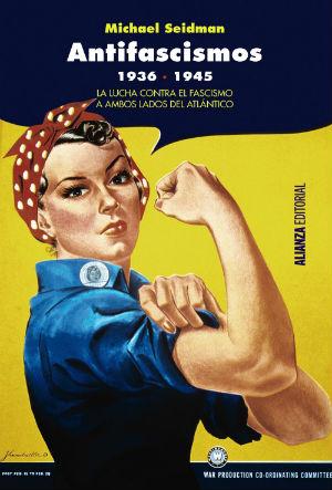 espanha-lancamento-antifascismos-1936-1945-a-lut-1