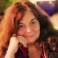 [Espanha] Morreu Isabel Escudero. Viva a poetisa rebelde e libertária!