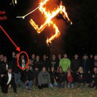 [EUA] 29 de abril: Reunião Contra a Frente Nacionalista e o Partido Trabalhista Tradicionalista em Kentucky