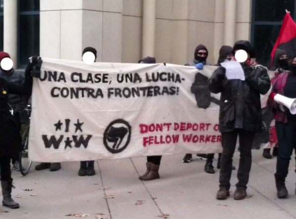 eua-antifascistas-do-twin-cities-esmagam-a-march-1