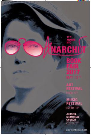 eua-convite-para-a-feira-do-livro-anarquista-de-1