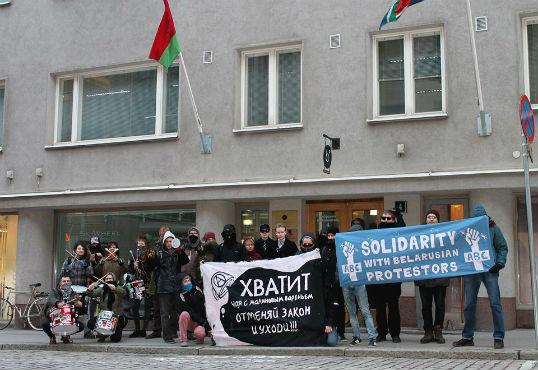 finlandia-anarquistas-organizam-protesto-solidar-1