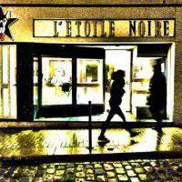 """[França] Laon: """"L'Étoile Noire"""" abre suas portas"""