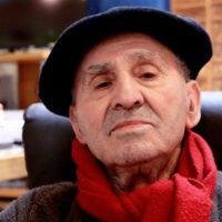 """[França] O pedreiro que colocou o City Bank de joelhos: """"Jamais houve um ser humano decente no poder"""""""