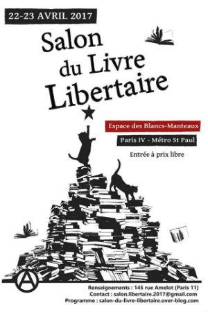 franca-paris-salao-do-livro-libertario-2017-1