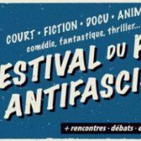 [França] Reims: 11ª edição do festival do filme antifascista