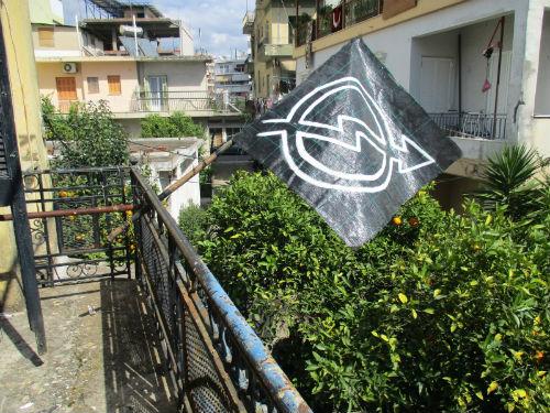 grecia-agrinio-manifestacao-em-solidariedade-as-1