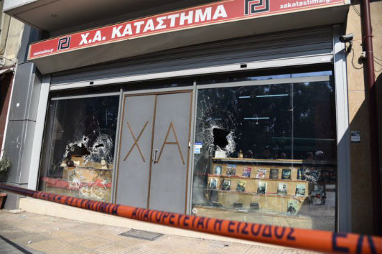 grecia-atenas-ataque-a-sede-do-partido-neonazist-1