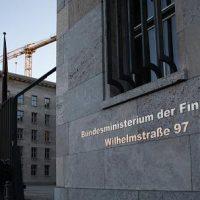 [Grécia] Conspiração das Células de Fogo assume envio de pacote com explosivo a ministro alemão