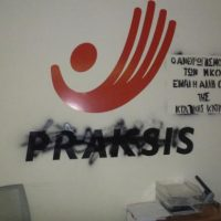 [Grécia] Trabalhadora da ONG Praksis a denúncia por racismo e negócio lucrativo