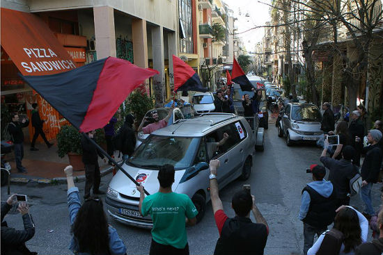 grecia-video-fotos-com-emocao-caravana-internaci-1