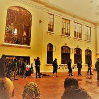 """Grupo anarquista clandestino """"Anarquistas ao combate"""" faz chamado para luta por autonomia na Colômbia"""