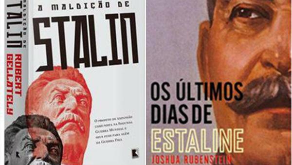livro-diz-que-maldicao-totalitaria-nao-perdeu-en-1