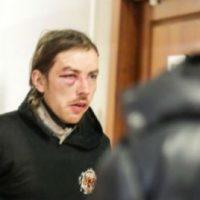 Maratona de julgamentos na Bielorrússia – 52 pessoas presas