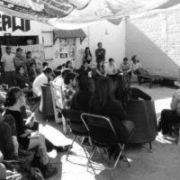 [México] Ressurge o anarquismo ante a barbárie capitalista