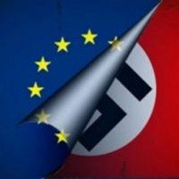 Panorama dos partidos de extrema-direita na Europa