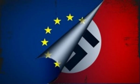 panorama-dos-partidos-de-extrema-direita-na-euro-1