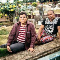 [Peru] Documentário expõe a caça de homossexuais pelo SL e o MRTA