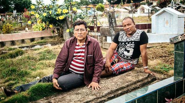 peru-documentario-expoe-a-caca-de-homossexuais-p-1