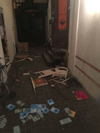 polonia-fascistas-atacam-de-novo-a-livraria-e-ca-1