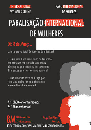 portugal-8m-paralisacao-internacional-de-mulhere-1