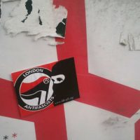 """[Reino Unido] """"London Antifa"""" faz comunicado sobre o ataque em Londres"""
