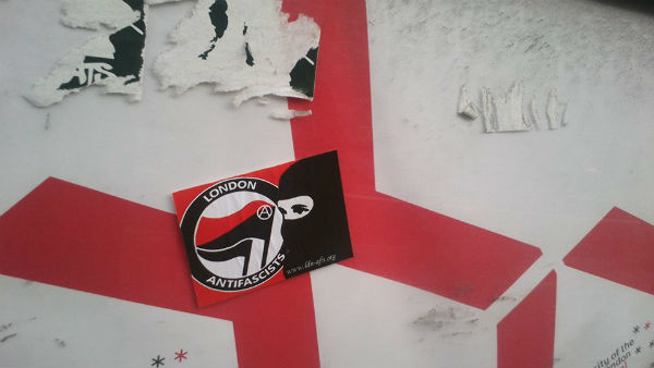 reino-unido-london-antifa-faz-comunicado-sobre-o-1