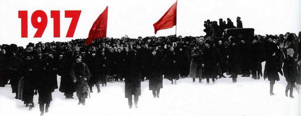 russia-leituras-de-priamukhino-a-grande-revoluca-1