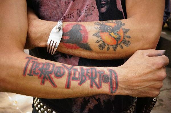 sao-paulo-sp-em-maio-1a-jornada-anarcx-punk-1