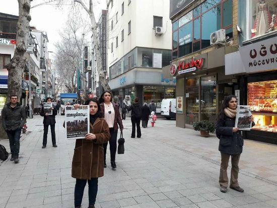 turquia-mesmo-proibido-jornal-meydan-gazetesi-es-1