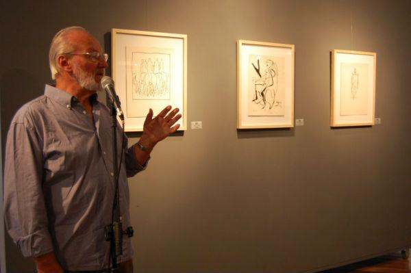 uruguai-faleceu-aos-81-anos-o-artista-silvestre-1
