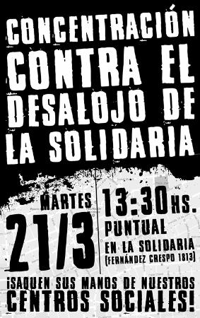 uruguai-terca-21-de-marco-concentracao-contra-o-1