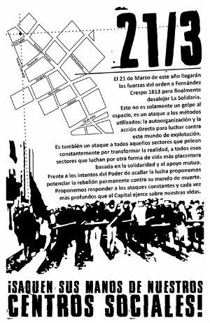 uruguai-tirem-suas-maos-de-nossos-centros-sociai-1