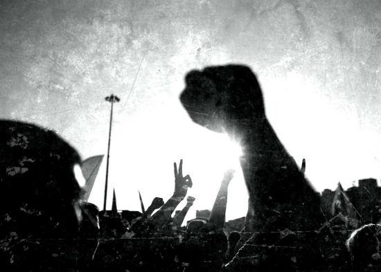 1o-de-maio-libertario-no-espirito-santo-1
