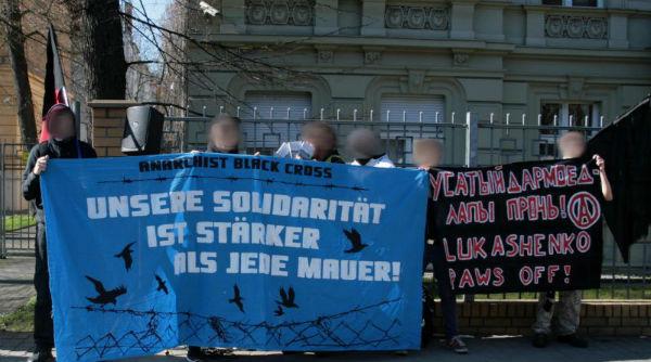 alemanha-manifestacao-em-solidariedade-aos-anarq-1