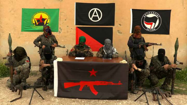 anarquistas-contra-o-isis-em-rojava-anunciam-nov-1