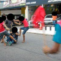Aos anarquistas brasileiros contemporâneos