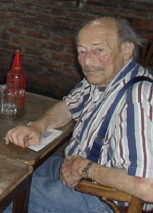 argentina-morreu-o-companheiro-carlos-scharf-puc-1