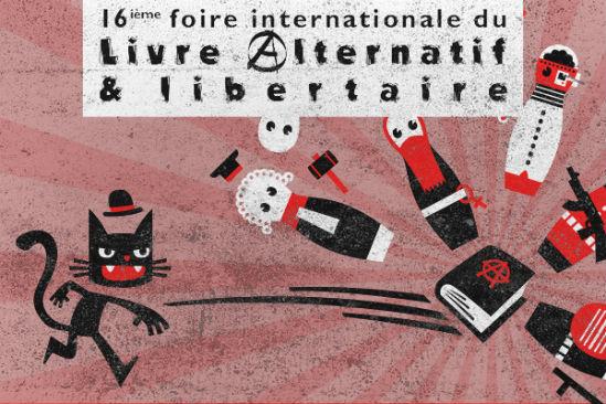 belgica-16a-feira-internacional-do-livro-alterna-1