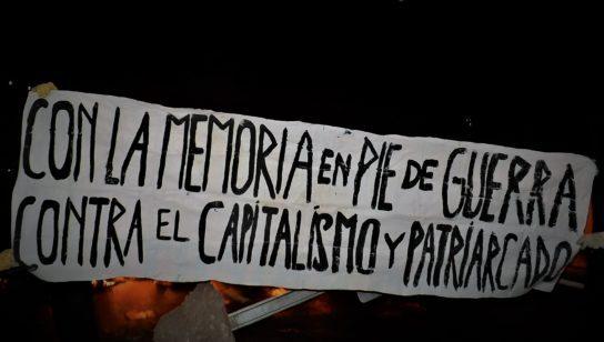 chile-barricadas-e-ataques-contra-a-policia-no-d-1